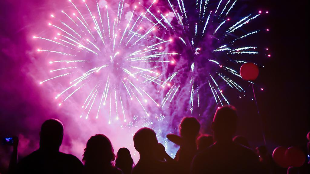 Image result for Online Fireworks